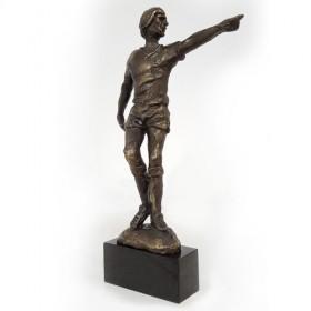Luxury gifts of Artihove - Johan cruyff - 012930MSLH