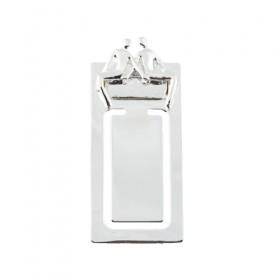Luxury gifts of Artihove - A warm feeling - 014976MZGQ