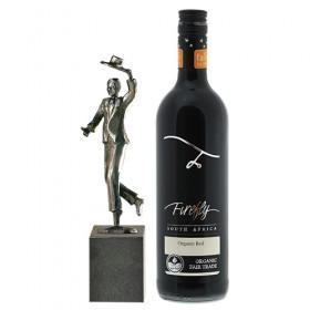 Luxury gifts of Artihove - Kudos! - 016065MFO