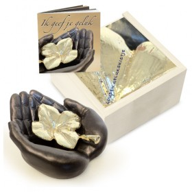 Luxury gifts of Artihove - Happiness - 017862MNF