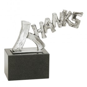 Luxury gifts of Artihove - Thanks - 018289MZGQ