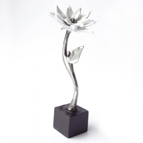 Luxury gifts of Artihove - Say it with a flower - 018371MSLQ