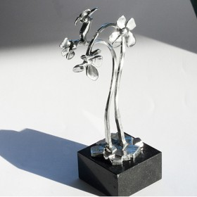 Luxury gifts of Artihove - A flower for you - 019097MZG