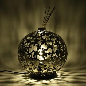Luxury gifts of Artihove - Golden people - 019323MDEC
